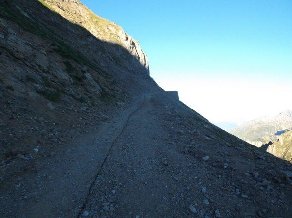 Pic du Midi 7 et 8 août 2016 096