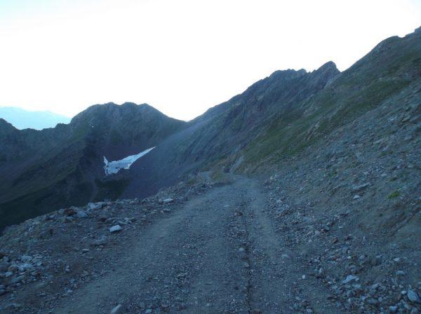 Pic du Midi 7 et 8 août 2016 098