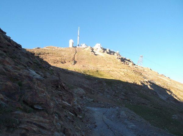Pic du Midi 7 et 8 août 2016 103