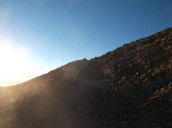 Pic du Midi 7 et 8 août 2016 134