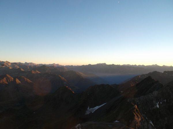Pic du Midi 7 et 8 août 2016 147