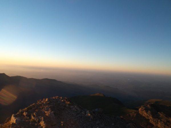 Pic du Midi 7 et 8 août 2016 148