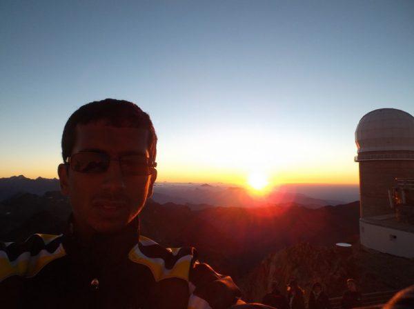 Pic du Midi 7 et 8 août 2016 176