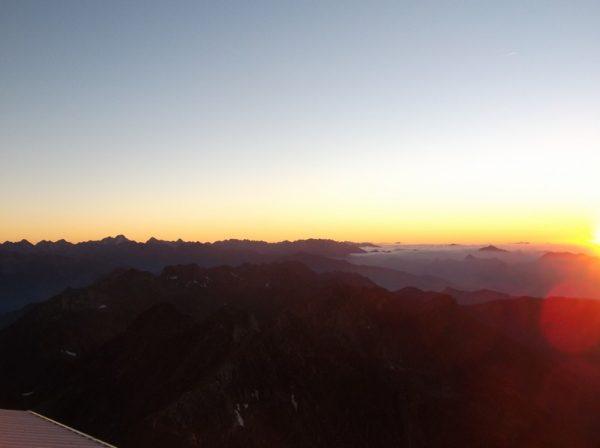 Pic du Midi 7 et 8 août 2016 178