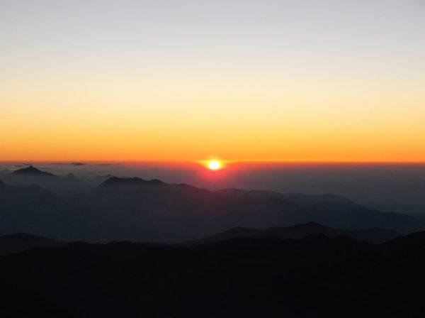 Pic du Midi 7 et 8 août 2016 191