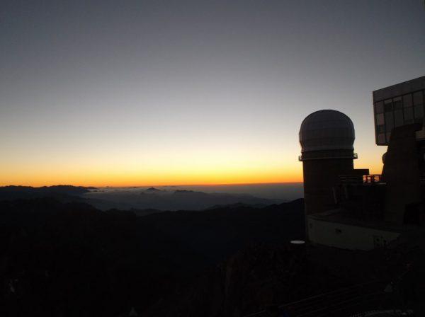 Pic du Midi 7 et 8 août 2016 205