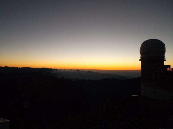Pic du Midi 7 et 8 août 2016 209