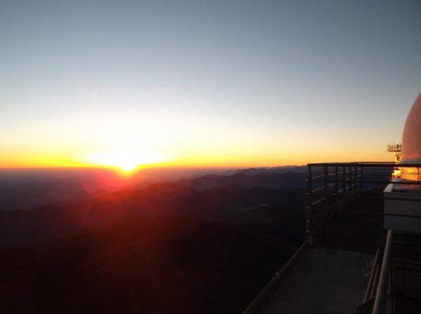 Pic du Midi 7 et 8 août 2016 248