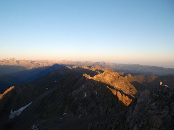 Pic du Midi 7 et 8 août 2016 265