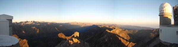Pic du Midi 7 et 8 août 2016 267