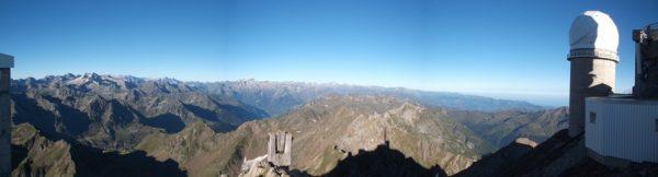 Pic du Midi 7 et 8 août 2016 324
