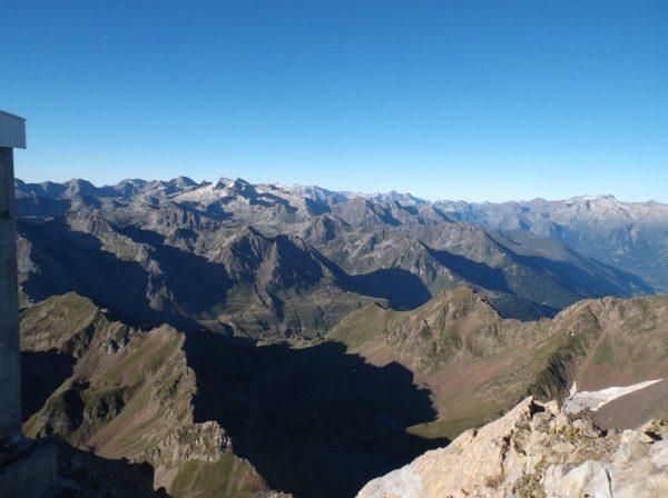 Pic du Midi 7 et 8 août 2016 328