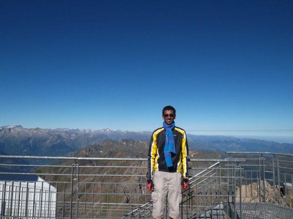 Pic du Midi 7 et 8 août 2016 336