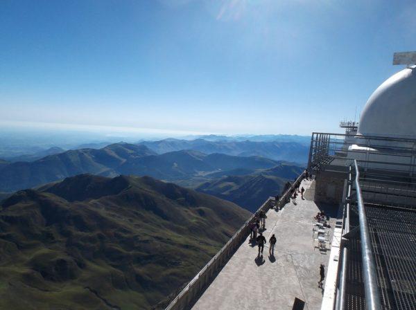 Pic du Midi 7 et 8 août 2016 337