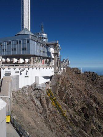 Pic du Midi 7 et 8 août 2016 344