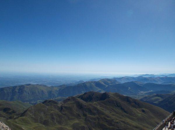 Pic du Midi 7 et 8 août 2016 346