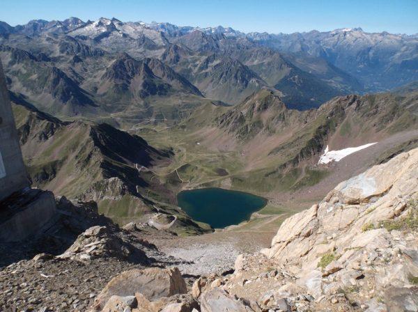 Pic du Midi 7 et 8 août 2016 353