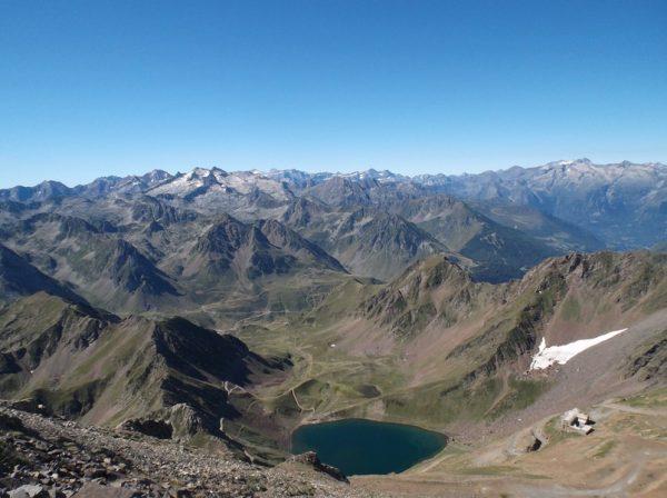 Pic du Midi 7 et 8 août 2016 357