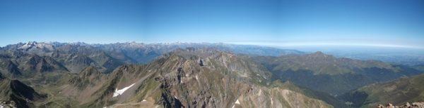 Pic du Midi 7 et 8 août 2016 364