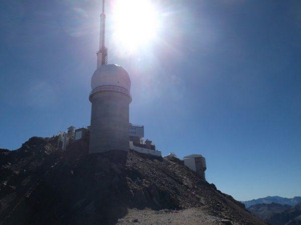 Pic du Midi 7 et 8 août 2016 365