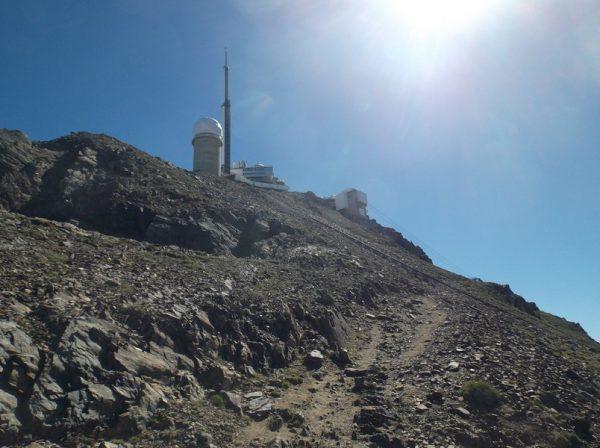 Pic du Midi 7 et 8 août 2016 376