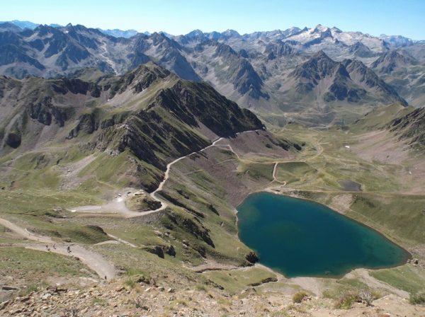 Pic du Midi 7 et 8 août 2016 389