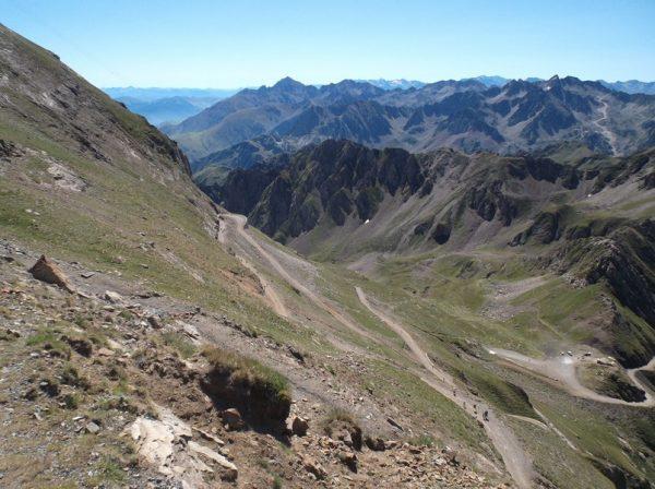 Pic du Midi 7 et 8 août 2016 390