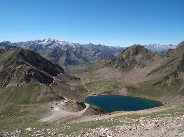 Pic du Midi 7 et 8 août 2016 395