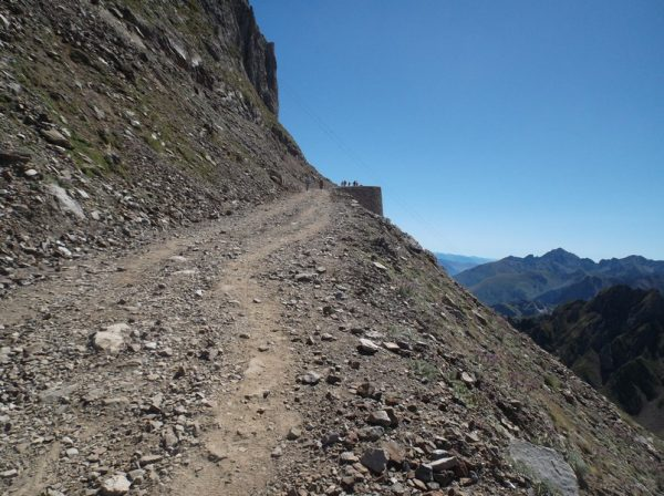 Pic du Midi 7 et 8 août 2016 396