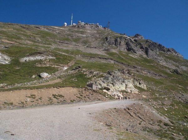 Pic du Midi 7 et 8 août 2016 399