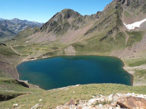 Pic du Midi 7 et 8 août 2016 402