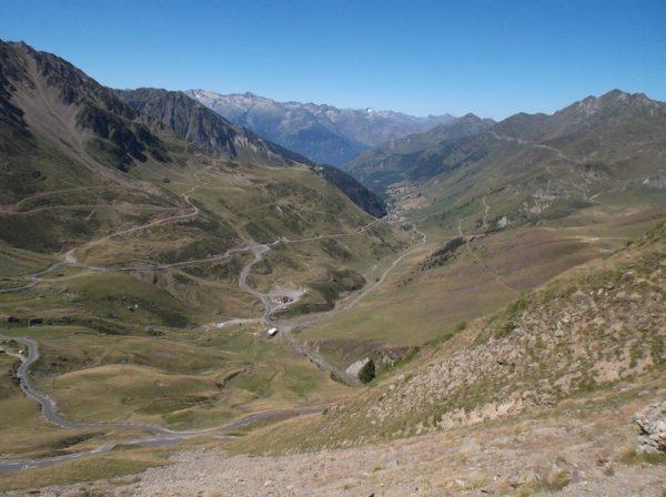 Pic du Midi 7 et 8 août 2016 420