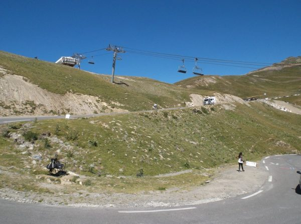 Pic du Midi 7 et 8 août 2016 426
