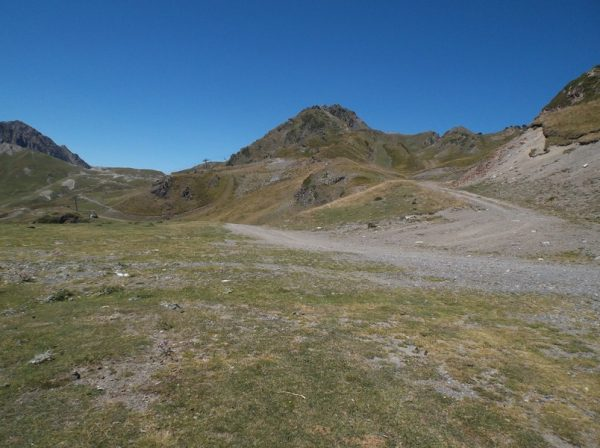 Pic du Midi 7 et 8 août 2016 431