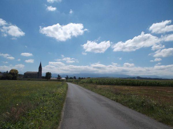 Pic du Midi 7 et 8 août 2016 458