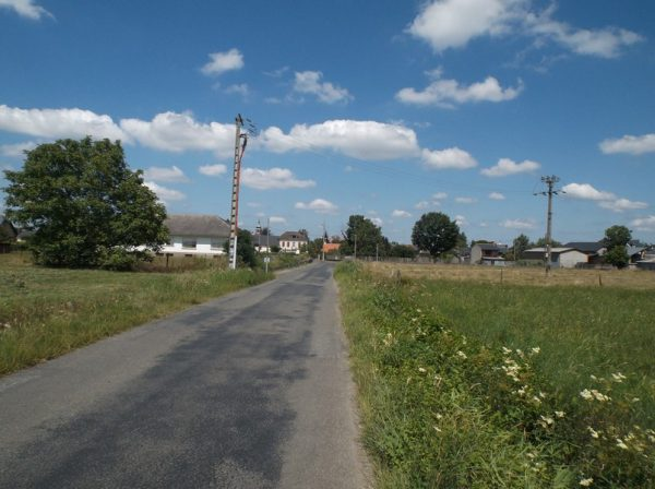 Pic du Midi 7 et 8 août 2016 459