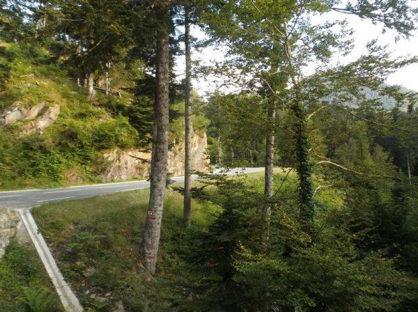 Portillon et Superbagnères 3 août 2016 026