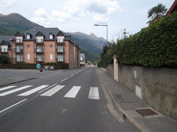 col-du-tourmalet-3-septembre-2016-034