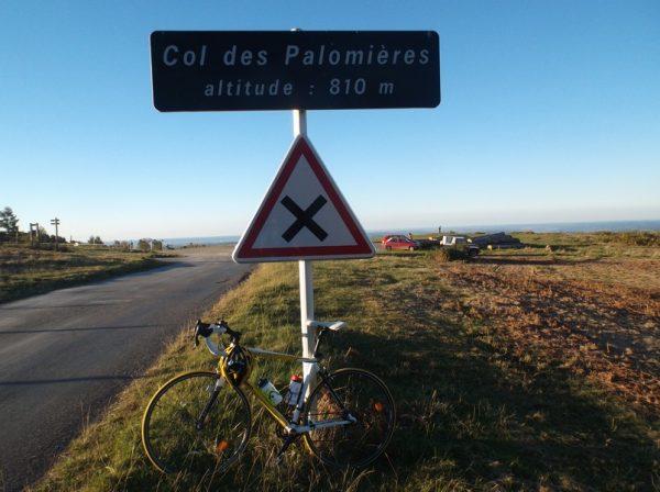 col-des-palomieres-15-octobre-2016-027