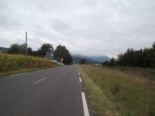 col-du-tourmalet-et-fete-de-la-bio-diversite-9-octobre-2016-004