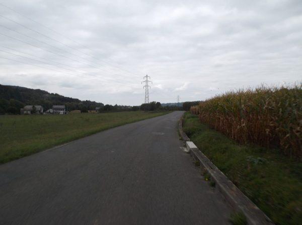 col-du-tourmalet-et-fete-de-la-bio-diversite-9-octobre-2016-071