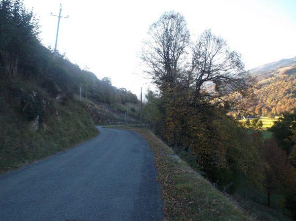 col-du-tourmalet-1er-novembre-2016-018