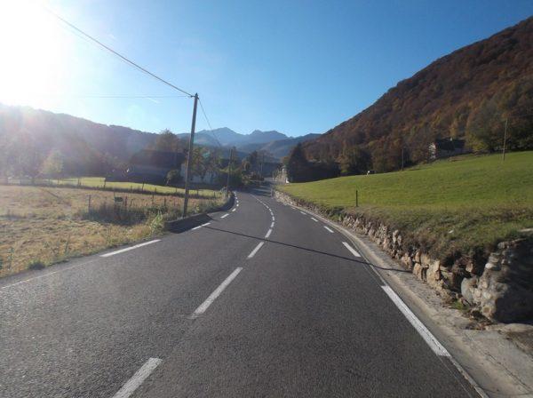 col-du-tourmalet-1er-novembre-2016-025