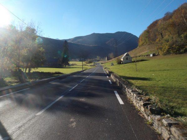 col-du-tourmalet-1er-novembre-2016-029