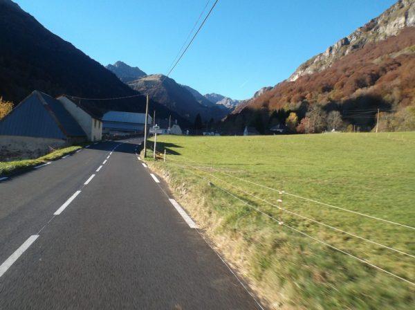 col-du-tourmalet-1er-novembre-2016-034