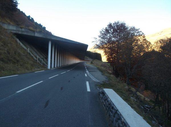 col-du-tourmalet-1er-novembre-2016-053