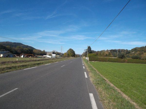 col-du-tourmalet-1er-novembre-2016-134